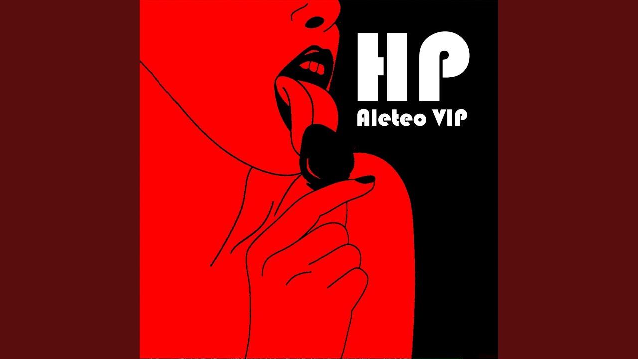 Download HP