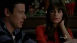Download Glee - Without You (Full Performance) MP3 song and Music Video