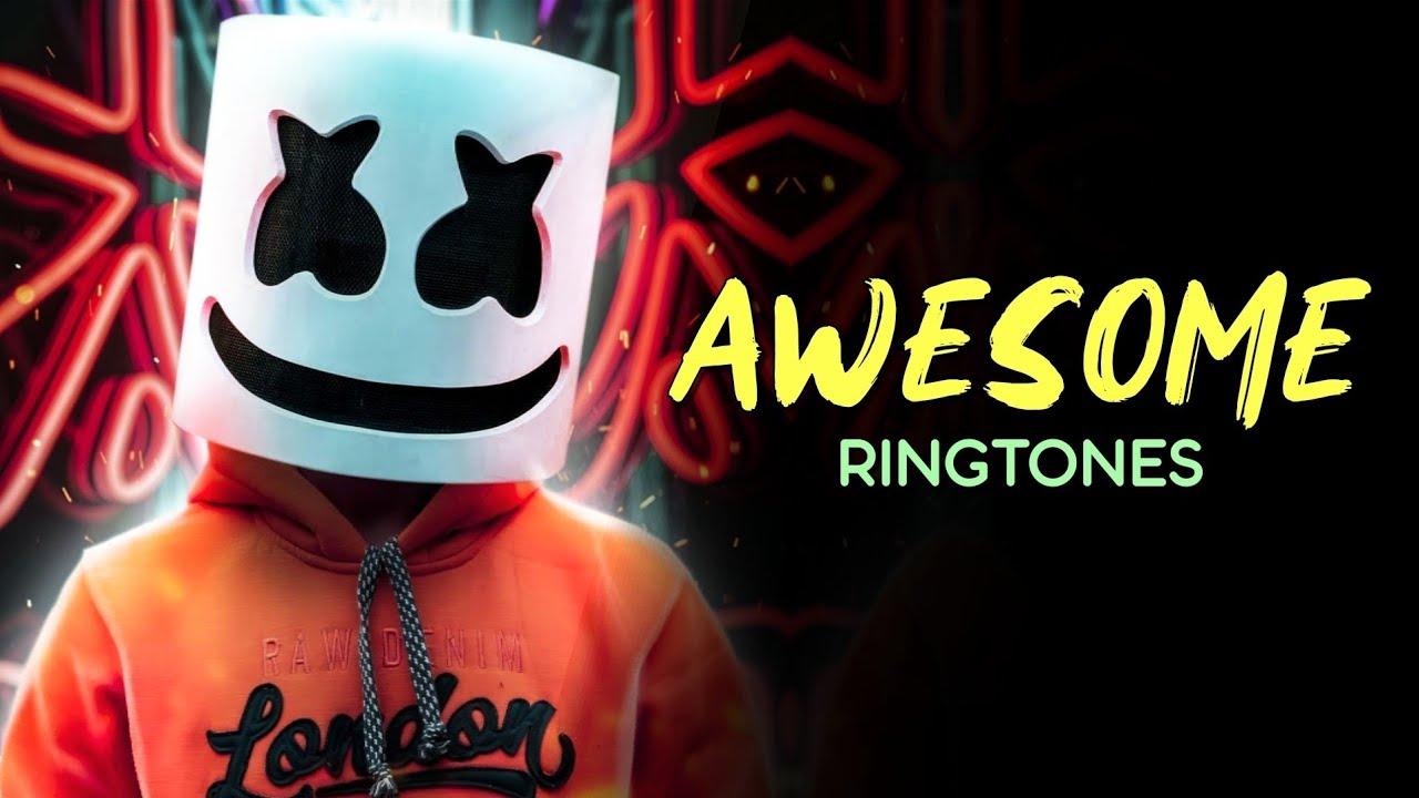 Top 5 Best Awesome Ringtones 2020 | Trending Ringtones 2020 | Viral Sounds Ringtones | Download Now