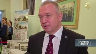 видео Кто такой Сергей Николаевич Катырин