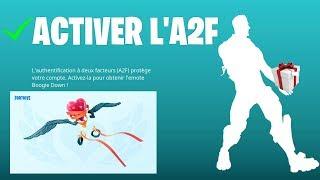 comment-activer-l39a2f-pour-offrirrecevoir-des-cadeaux-sur-fortnite-