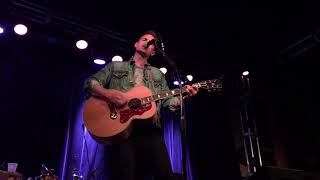 Tyler Hilton- You'll Ask For Me