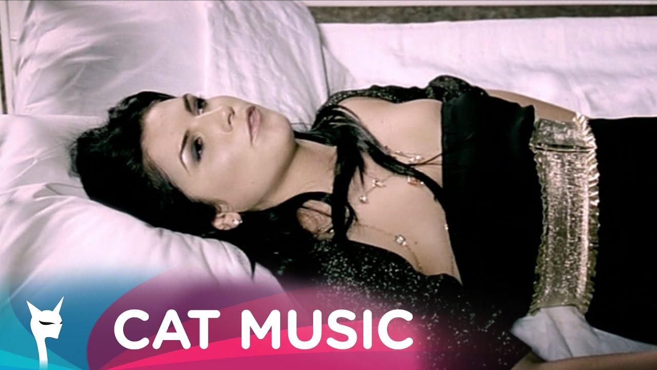 DJ Project feat Giulia — Prima noapte (Official Video)