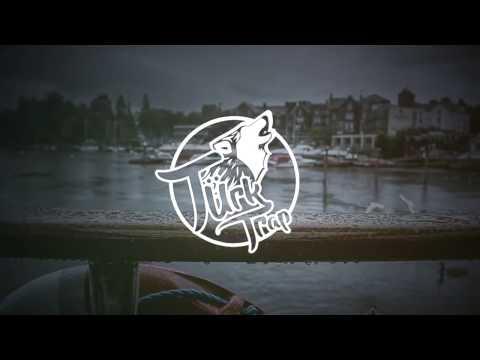 Mümin Sarıkaya - Ben Yoruldum Hayat (Trap Remix)