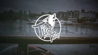 Mümin Sarıkaya - Ben Yoruldum Hayat (Trap Remix) Video