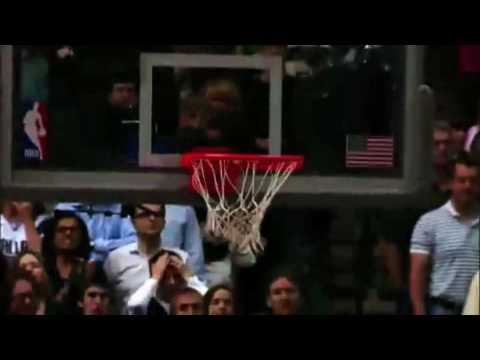 "JR Smith Mix- ""Someday"""
