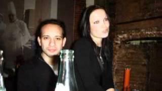 Tarja and Marcelo.flv