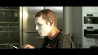 ONLINE STATUS film - oficiální upoutávka