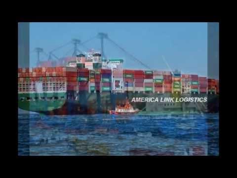 gửi hàng đi canada - Gọi chuyển hàng đi Mỹ: 0983898788; Chuyển hàng đi Úc, Canada
