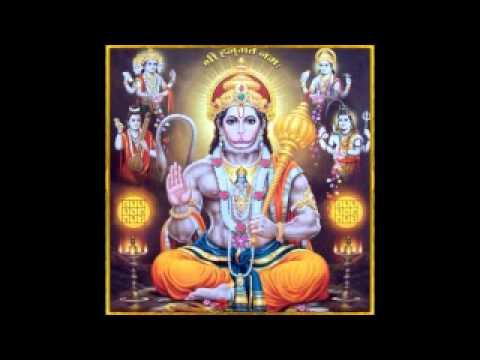 Hare Krishna Hare Rama - Maha Mantra - Jagjit Singh