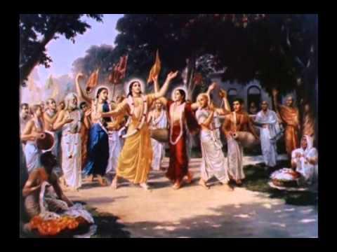 Popular Videos - Chaitanya Mahaprabhu & Bengali language - Bangali Bhajans  - Bhajans