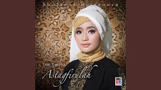 Download Mp3 Sholawat Nabi