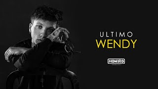 Download ULTIMO - 10 - WENDY MP3 song and Music Video