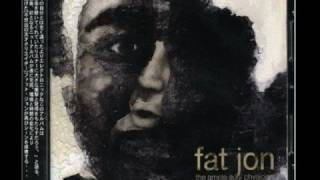 "Fat Jon - ""Fly Away"""
