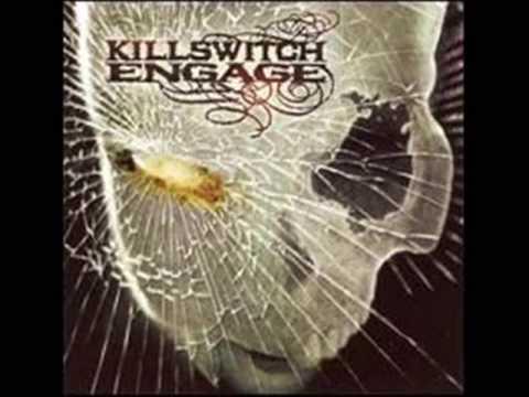 Killswitch - My Curse [HQ Mp3]