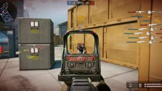 чит для Warface Schokk Engine RU,EU ESP FAST AIM ТОЧНОСТЬ 100