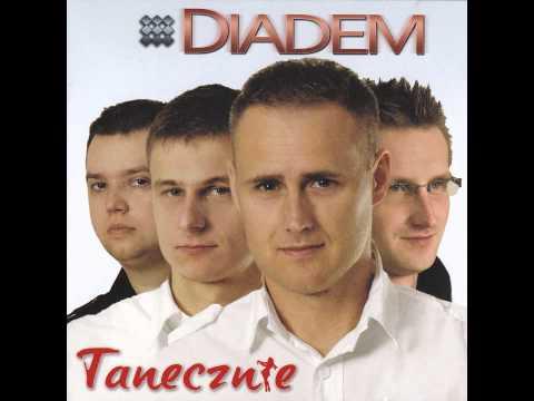 Diadem - Pamiętał Będę (Karaoke)