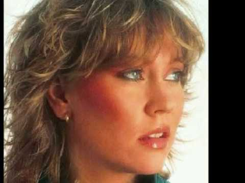 medley The heat is on - Vive les hommes (Noosha Fox - Agnetha Fältskog - Karen Cheryl)