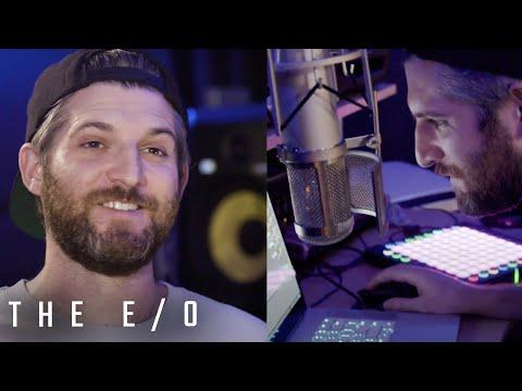 Freestyle Rapper & Music Producer   Harry Mack   The E/O