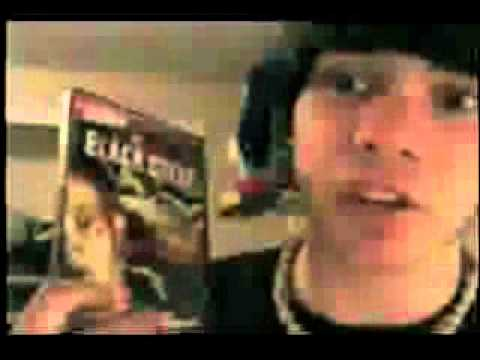 Download Horror Movie Marathon Episode 5: Black Sheep (2006)
