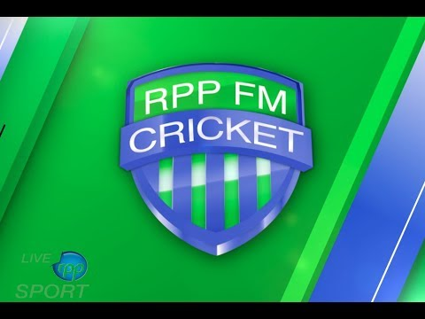Live from Langwarrin. is the Jack Peacock Cup Semi Final between Langy and Somey