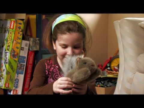 Gifted Children (2011) Documentary