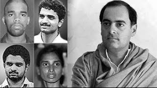 4 Rajiv Gandhi killers, including Nalini, to be freed, decides Tamil Nadu