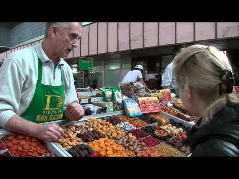 Бразильский орех: где растет, химический состав и полезные