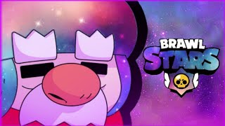 Brawl stars da galera #3