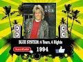 Blue System 6 Years 6 Nights Radio Version mp3