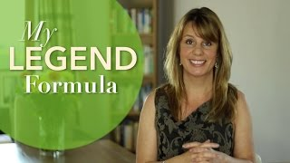 Marketing for Estate Agents - How To Win More Instructions With My LEGEND Formula