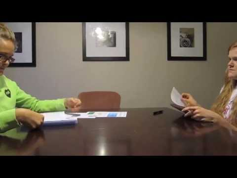 Diabetes Type 1 Nutrition Counseling