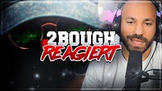 Download Raportagen - YouTube Germany / 2Bough REAGIERT
