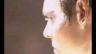 Rammstein - Rammstein (Big Day Out Sydney 2001)