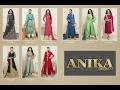 latest indian dresses collections 2017 || Shree Fashion || Fiona Anika Ishqbazz