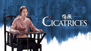 "Película documental cristiana | Crónicas de la persecución religiosa en China ""Cicatrices"""