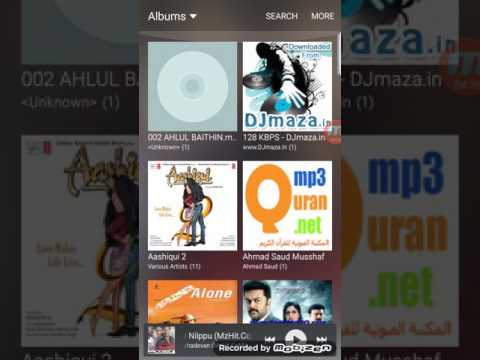 Easy Malayalam MP3 Songs Downloader for Android