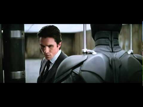 The Dark Knight Rises Trailer [Bane_Catwoman_Hugo Strange](480p_H.264-AAC).flv