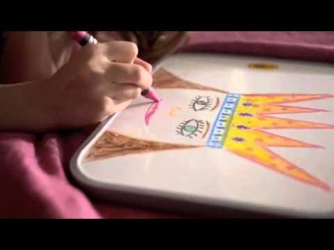 crayola-6-count-dry-erase-washable-markers-crayola-toys-r-us