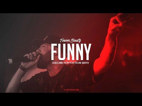 Funny - Hip Hop Beat Old School / Base Pista 2016