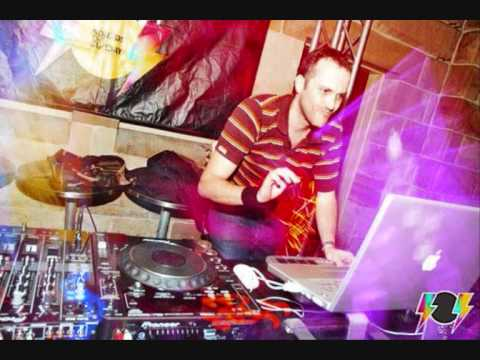 Fred Falke - 26-7-2008 Essential Mix (Part 5)