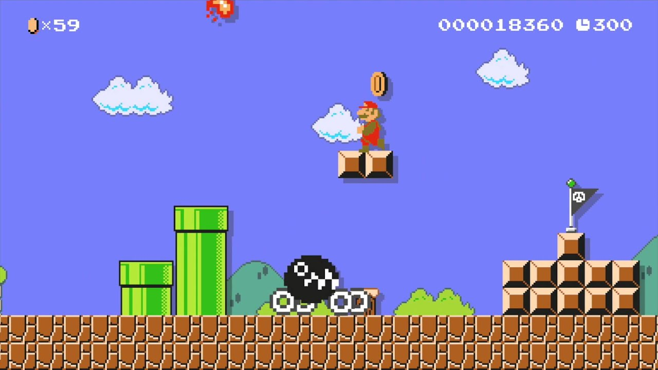 Download Mario Games Free DownloadMario.com