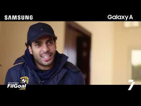 فيلم في الجول - جدو ونجوم منتخب مصر يحكون كواليس كأس أمم 2010
