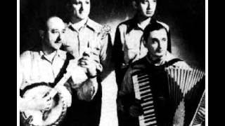 Frankie Yankovic and His Yanks - Bod Moja Bod Moja Polka