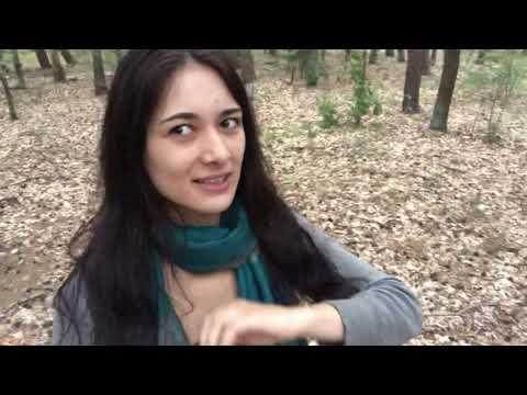 Vlog #251 Wir sind mehr! (10.000!!! ????)// Das gab es (in Freibädern) schon immer?! ????
