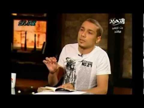 مية مية كانت هتفرق فى الوداع | مصطفى ابراهيم | مع موسيقى
