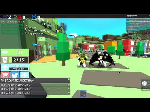 garbage simulator roblox codes