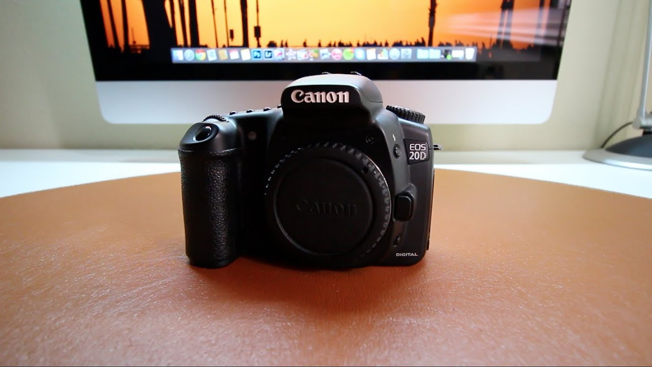 Manual Canon 20d Espanol Husqvarna Fs 400 Lv Economic De2 Array Eos Revisi N En Profundidad Youtube Rh Com