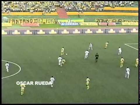 VIDEO OSCAR RUEDA # 14.mov