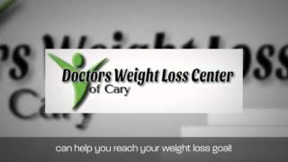 Doctor's Weight Loss Center of Cary